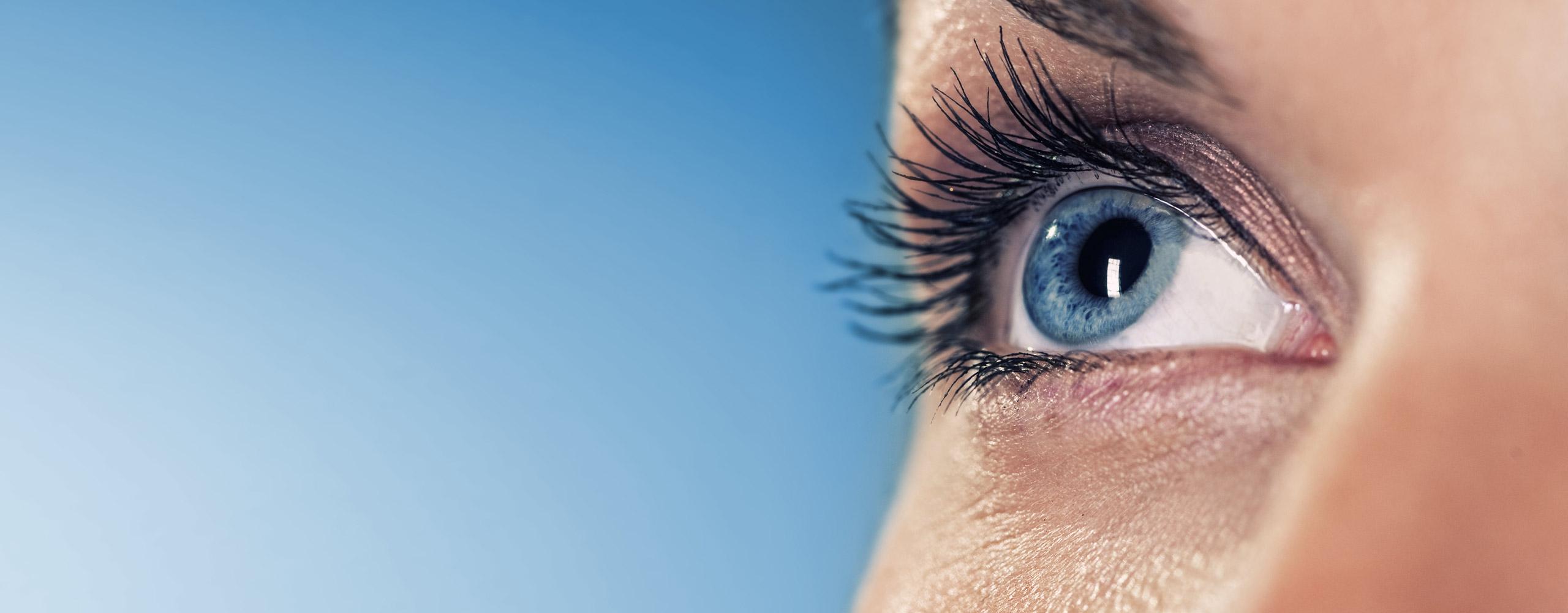 Traitement de la myopie 100% Laser