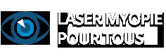 Laser Myopie Pour Tous